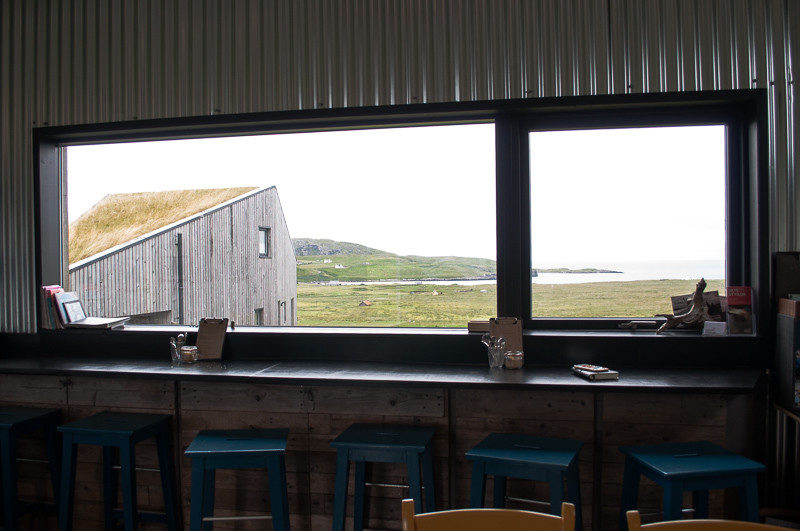 Where to Eat on the Isle of Skye_DaydreamBeliever Blog